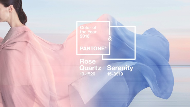 PANTONE-Color-of-the-Year-2016-v1-3840x2160