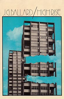 HighRise(1stEd)